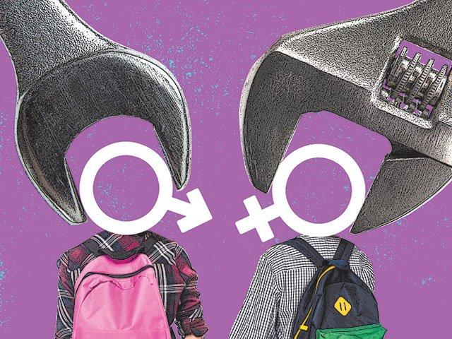 Opinion-transgender-students_crDMM02272020.jpg