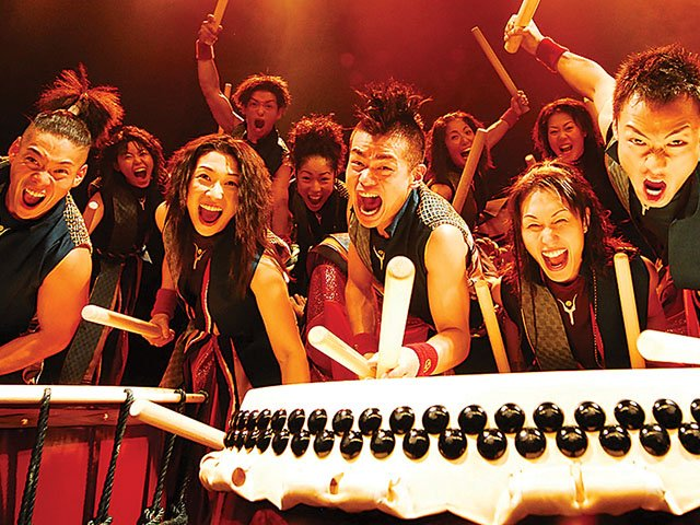 Picks-Yamato-Drums-of-Japan-03052020.jpg