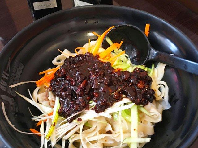 Food-Ru-Yi-crLindaFalkenstein-03052020.jpg