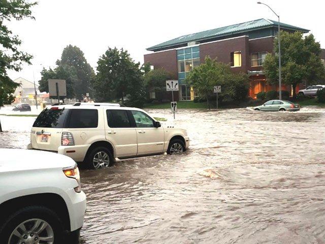News-Madsion-Flood-crKeithFurman-03052020.jpg