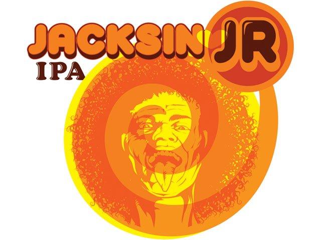 Food-Jackson-logo-03112020.jpg