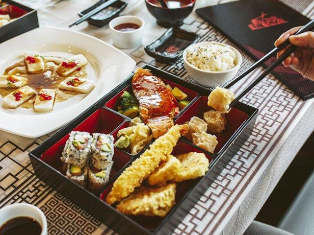 Food-Tokyo-Sushi-crKennyRosales-03122020.jpg