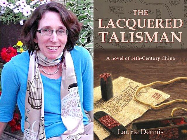 Books-Laurie-Dennis-03122020.jpg