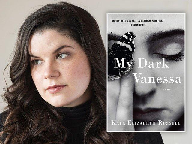 Books-Kate-Elizabeth-Russell_crElenaSeibert03122020.jpg