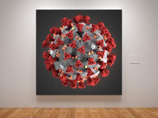 Art-Coronavirus-Gallery-crGettyImages-03122020.jpg