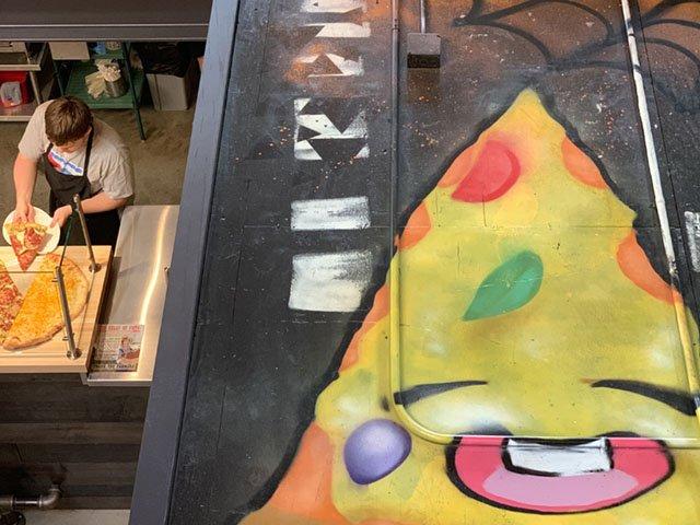 Food-Ians-Pizza-Garver-crCarolynFathAshby-10102019.jpg