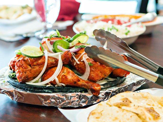 Food-Royal-Indian-crAmyStocklein-Dining2020.jpg
