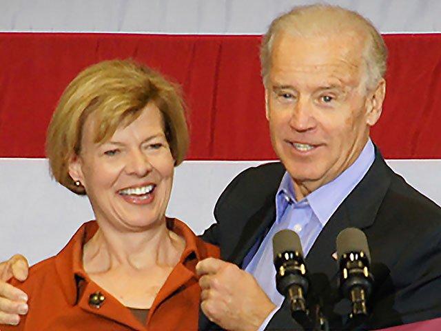 Citizen-Dave-Biden-Baldwin-03172020.jpg