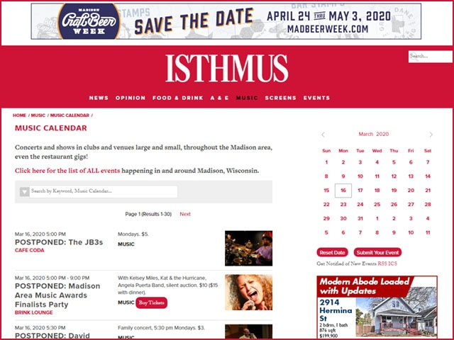 Calendar-Events-03162020.jpg