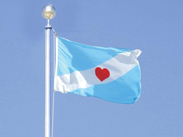 Opinion-mad-heart-flag-03182020.jpg