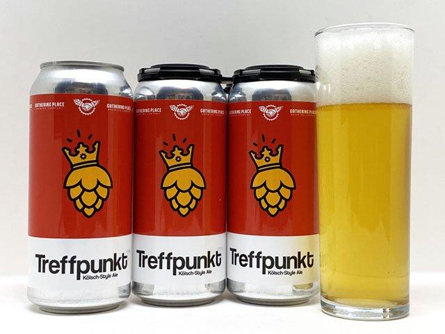 Beer-Gathering-Place-Treffpunkt-crRobinShepard-03182020.jpg