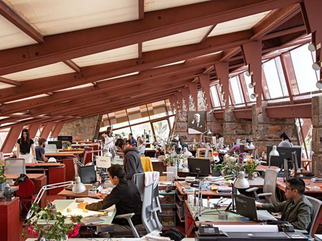 Arts-Taliesin-School-of-Architecture-crSimonDeAguero-03192020.jpg
