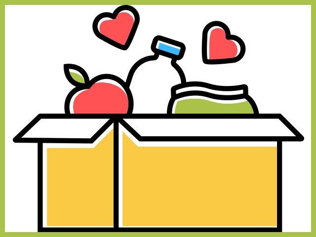 Food-Coronavirus-Pantry-03192020.jpg