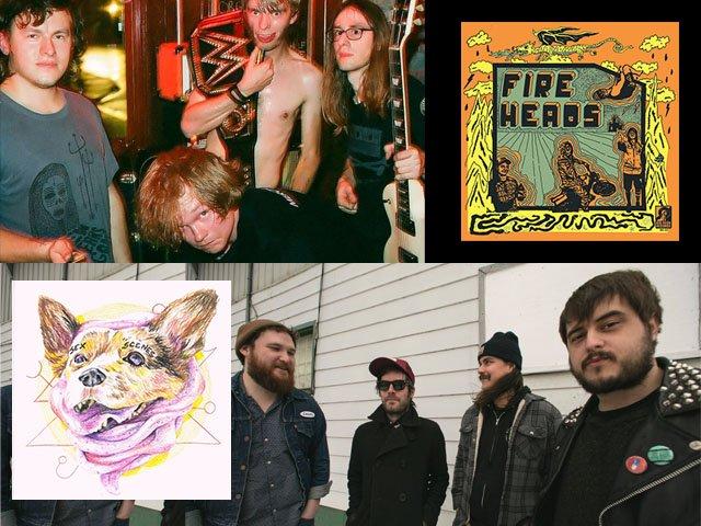 Arts-local-records-Fire-Heads_Sex-Scenes_split-EP_03262020.jpg