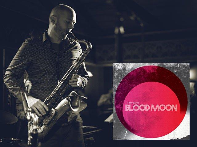 Arts-local-records-Tony-Barba_Blood-Moon.jpg