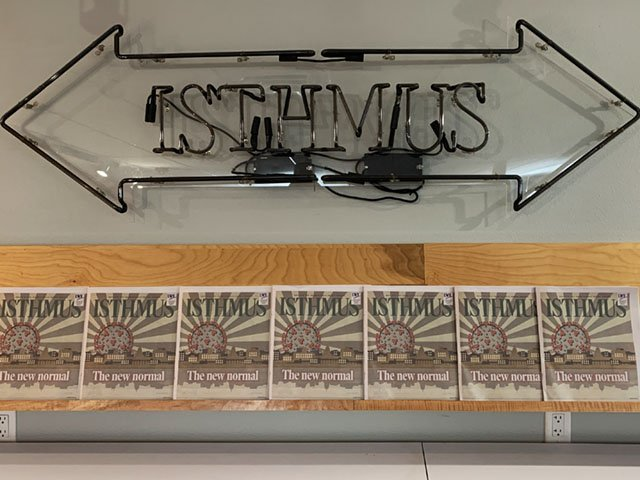 News-Isthmus-Sign-crCarolynFathAshby-03192020.jpg