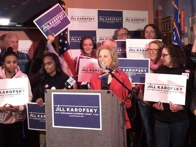 Cover-Jill-Karofsky-primary-victory-03262020.jpg