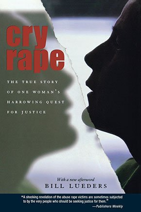 Cover-Cry-Rape-book-03262020.jpg