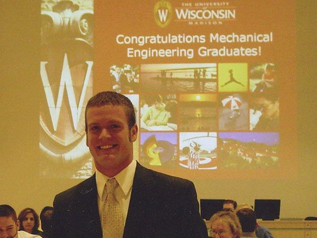 Cover-UW-graduation-celebration-03312020.jpg