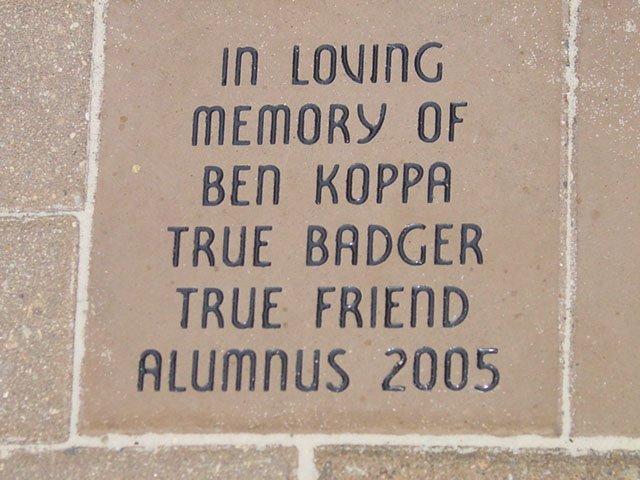 Cover-memorial-brick-Camp-Randall-03312020.jpg