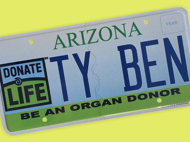 Cover-TY-BEN-license-plate-crCarolynFathAshby-03312020.jpg