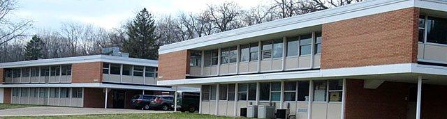 News-Mendota-Cottages A-B-crBillLueders-03262020.jpg