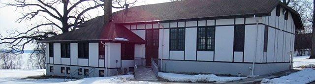 News-Mendota-Recreation-Hall-crBillLueders-03262020.jpg