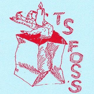 music-ts-foss-320.jpg