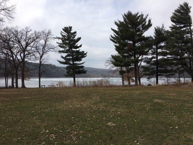 news-state-parks-reopen-devils-lake.JPG