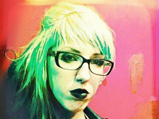 calendar-Leah-Brooke-2.jpg