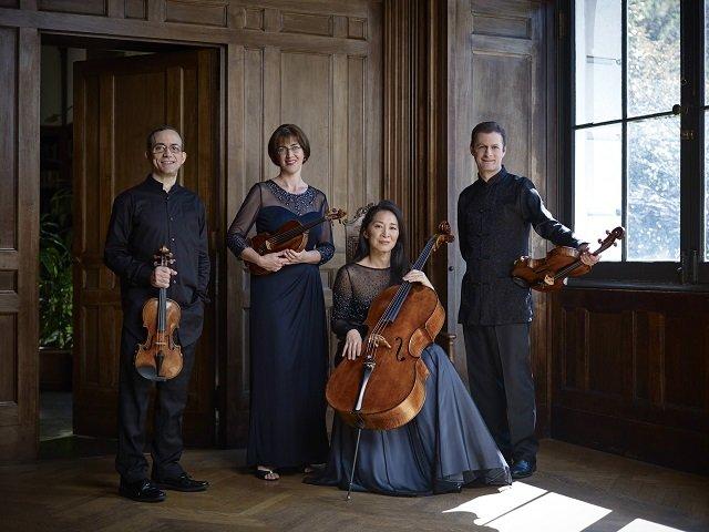 calendar-Brentano-Quartet-cr-Juergen-Frank.jpg