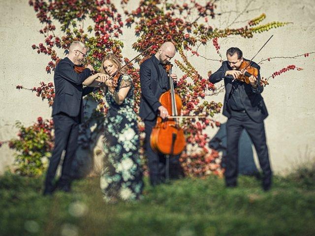 calendar-Meccore-String-Quartet-cr-Arkadiusz-Berbecki.jpg