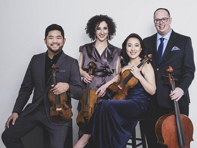calendar-Verona-Quartet-cr-Dario-Acosta.jpg