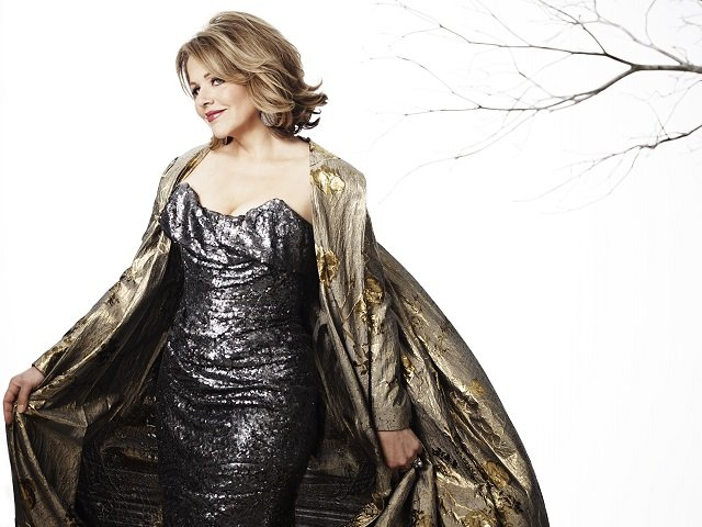 calendar-Renee-Fleming-cr-Timothy-White.jpg