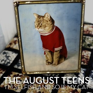 music-August-Teens-aside.jpg