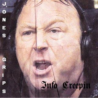 music-Jones-Grips.jpg