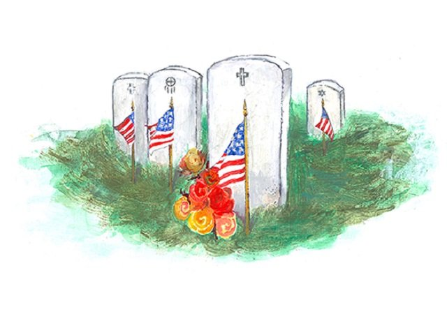 calendar-WDVA-Memorial-Day-2020_cr-Becky-Fay.jpg