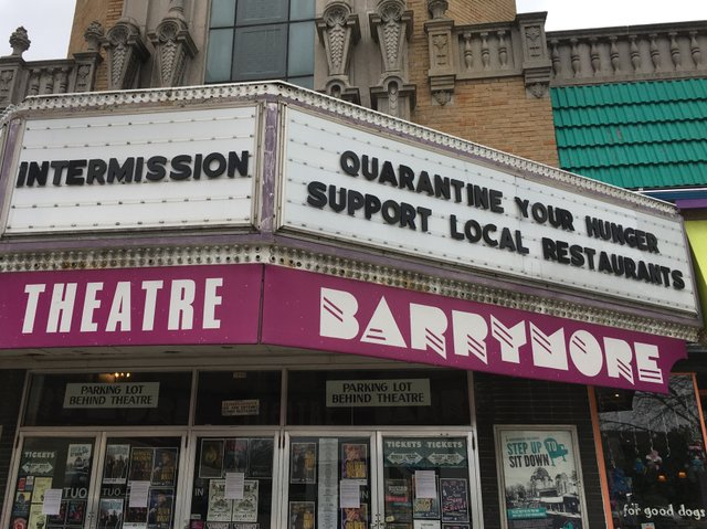 Music-Barrymore-marquee-5-2-2020