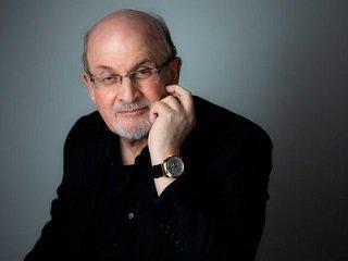 calendar-Salman-Rushdie-cr-Rachel-Eliza-Griffiths.jpg