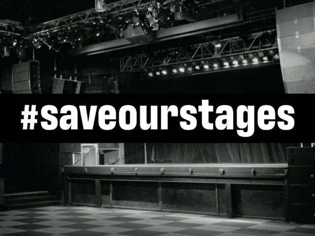 Music-Saveourstages-5-27-2020