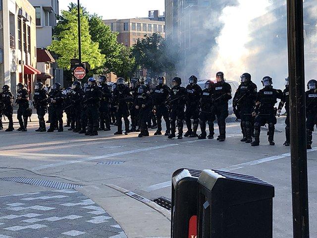 News-Protest2-05-30-2020.jpg