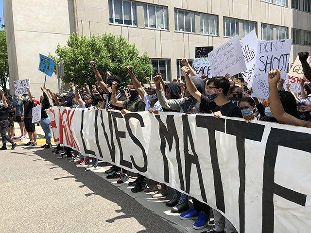 News-Protest23-05-30-2020.jpg
