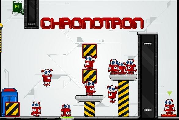 chronotron081308.jpg