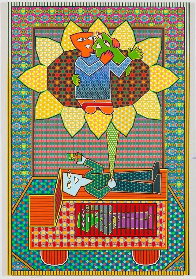 calendar-Pranav-Sood.jpg