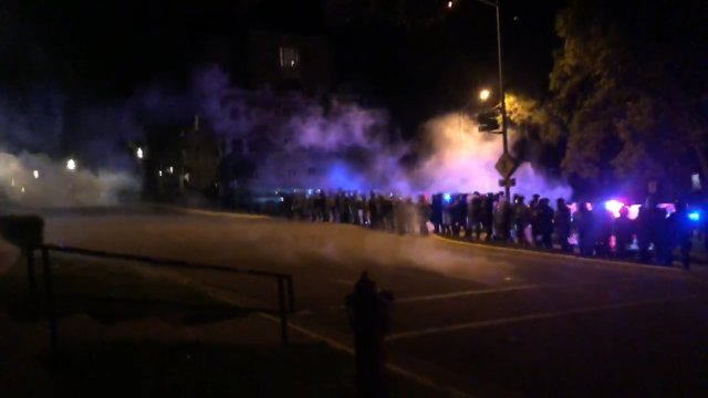 News-TearGas-cr-Gretchen-Rolfs