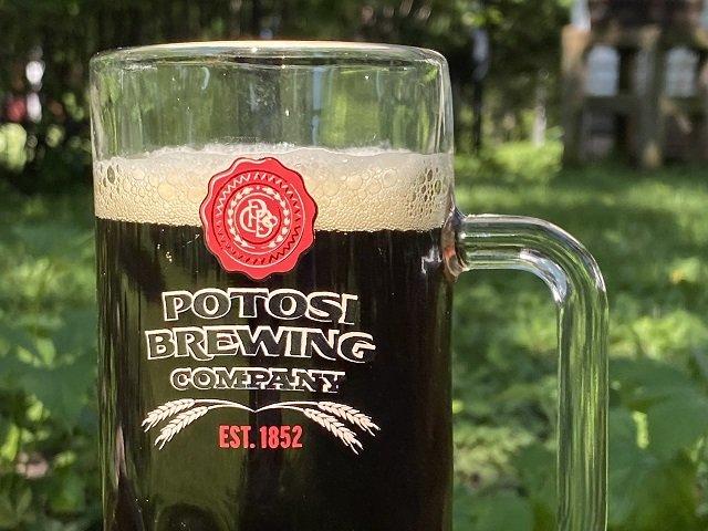 beer-Stiche-Alt-06-08-2020.jpg