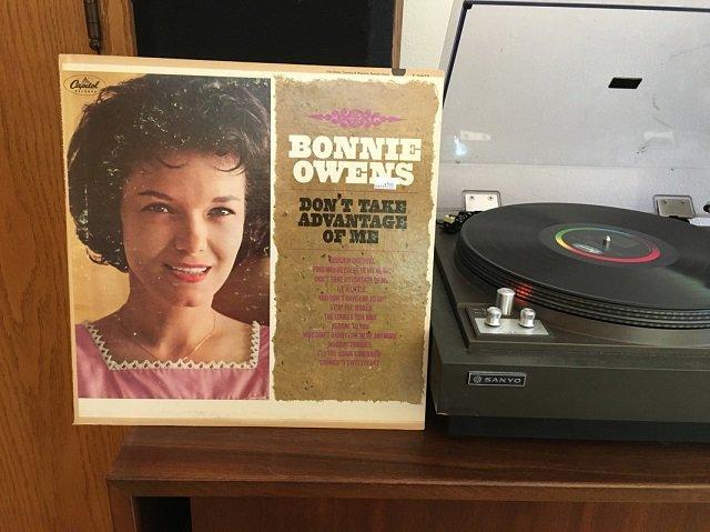 vinyl-cave-bonnie-owens.jpg