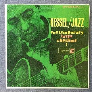 vinyl-cave-Kessel.jpg