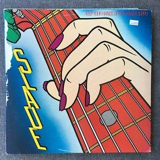 vinyl-cave-Slade.jpg