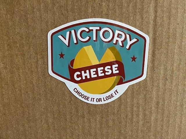 food-victorycheese-logo-06-23-2020.jpg